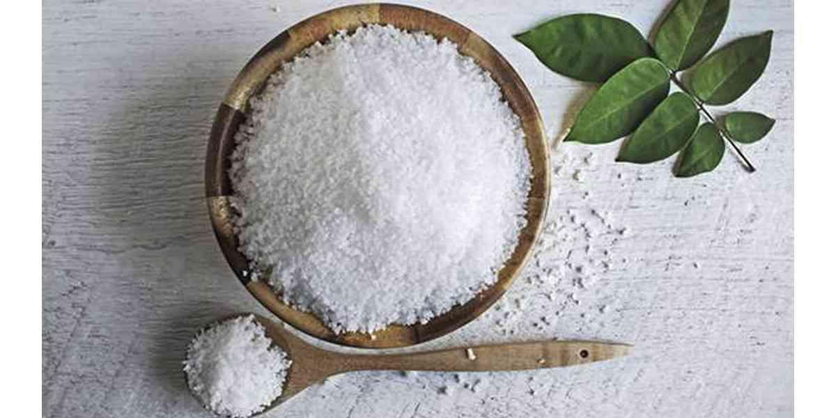 αλάτι, το αλάτι στη διατροφή μας, αλάτι και διατροφή, ο ρόλος του αλατιού στη διατροφή, οφέλη αλατιού, νοσήματα και αλάτι, ανεπάρκεια νατρίου, τοξικότητα νατρίου
