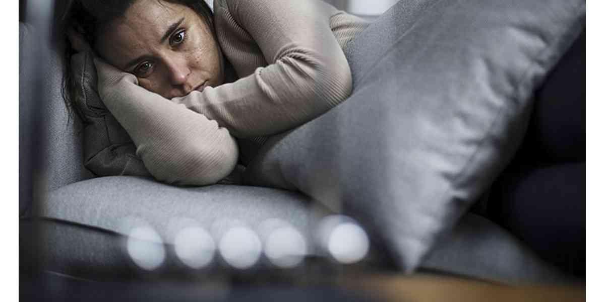 κατάθλιψη, διαταραχές ύπνου, σύνδεση κατάθλιψης και διαταραχών ύπνου, αλλαγές στον ύπνο στην κατάθλιψη, συμπτώματα κατάθλιψης, θεραπεία κατάθλιψης, θεραπείας διαταραχών ύπνου, ψυχοθεραπεία