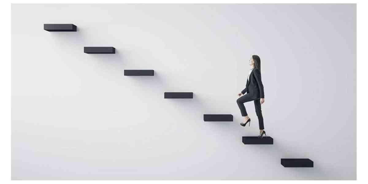 επιτυχία, βήματα προς την επιτυχία, επαγγελαμτική επιτυχία, πως θα γίνετε επιτυχημένοι επιχειρηματίες, βήματα για να επιτύχετε επαγγελαμτικά