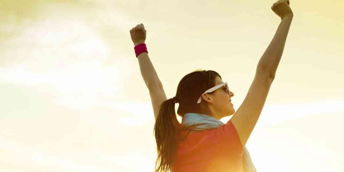 θέληση, η δύναμη της θέλησης, τι είναι η θέληση, σημασία θέλησης, θέληση και επιτυχία, ενίσχυση θέλησης