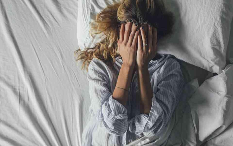 έλλειψη ύπνου, κατάθλιψη, συμπτώματα έλλειψης ύπνου, συμπτώματα κατάθλιψης, υγιεινή ύπνου, φαρμακευτική αγωγή για την κατάθλιψη , φαρμακευτική αγωγή για την έλλειψη ύπνου, αλλαγές στον τρόπο ζωής, ψυχοθεραπεία για την κατάθλιψη
