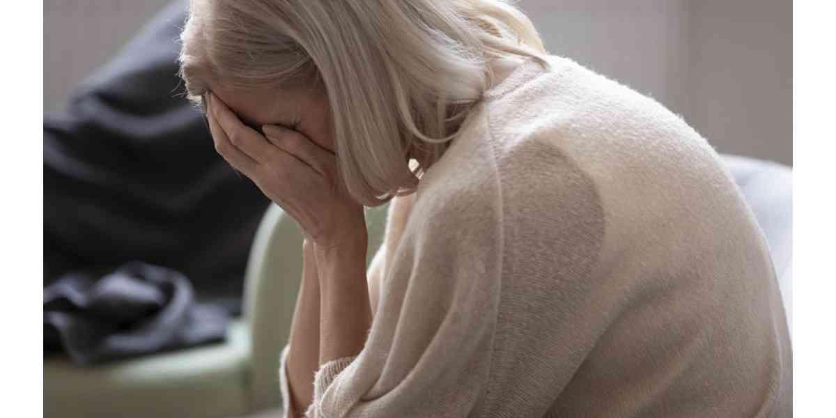διάγνωση μιας σοβαρής νόσου, διάγνωση μιας απειλητικής ασθένειας για τη ζωή, πως να αντιμετωπίσετε τη διάγνωση μιας απειλητικής ασθένειας, συναισθήματα από τη διάγνωση μιας σοβαρής ασθένειας, τρόποι να διαχειριστείτε μια σοβαρή ασθένεια, αντιμετώπιση άγχους, αντιμετώπιση κατάθλιψης