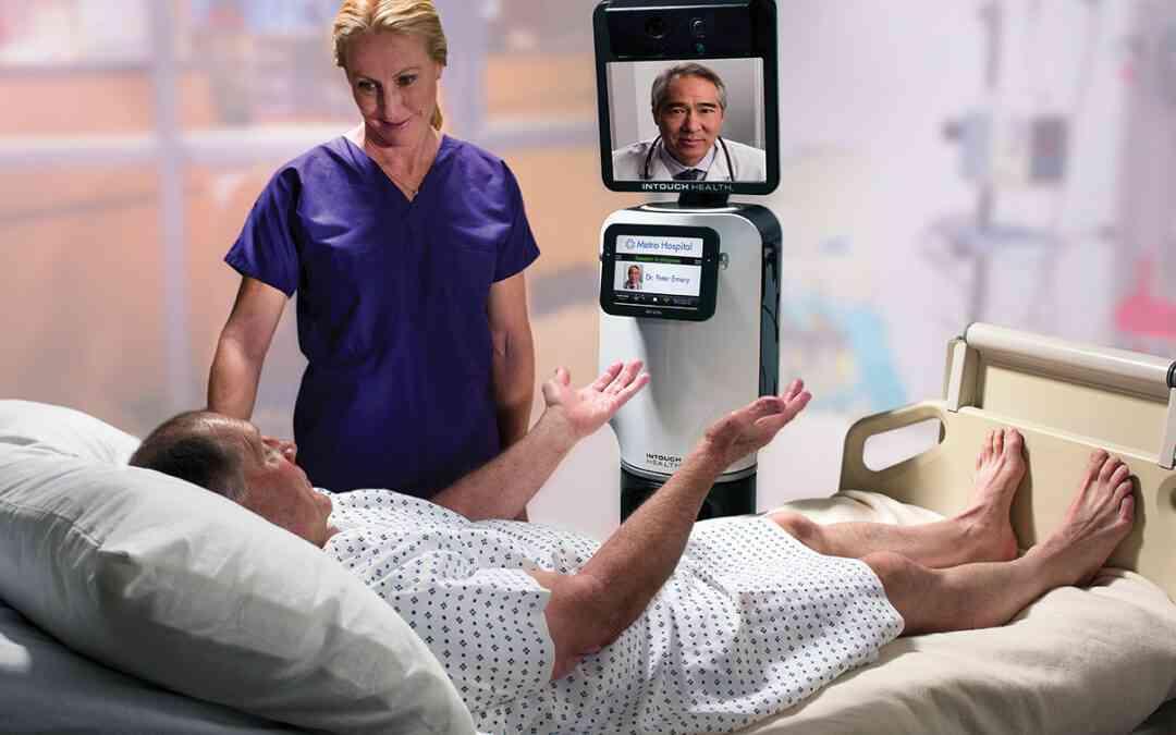 e-therapy ψυχοθεραπεια