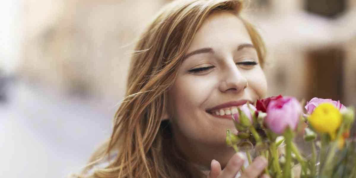 ευτυχία, εμπόδια προς την ευτυχία, εμπόδια που μας απομακρύνουν από την ευτυχία, αρνητικός τρόπος σκέψης, απαισιοδοξία, αναβλητικότητα, ανησυχία