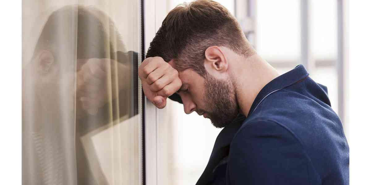 υποτροπή κατάθλιψης, συμπτώματα υποτροπής της κατάθλιψης, αιτίες υποτροπής της κατάθλιψης, θεραπεία υποτροπής της κατάθλιψης, πρόληψη της υποτροπής της κατάθλιψης