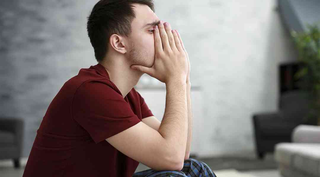 κρίση άγχους, συμπτώματα κρίσης άγχους, αιτίες κρίσεων άγχους, μορφές άγχους, αγχώδεις διαταραχές, κρίση πανικού, θεραπεία κρίσης άγχους, ψυχοθεραπεία για την κρίση άγχους, φαρμακευτική αγωγή για την κρίση άγχους
