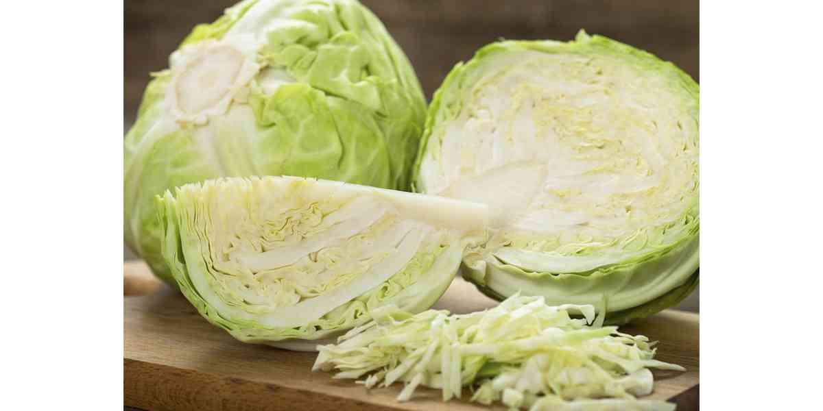 λάχανο, ιδιότητες λάχανου, θρεπτική αξία λάχανου, οφέλη λάχανου στην υγεία