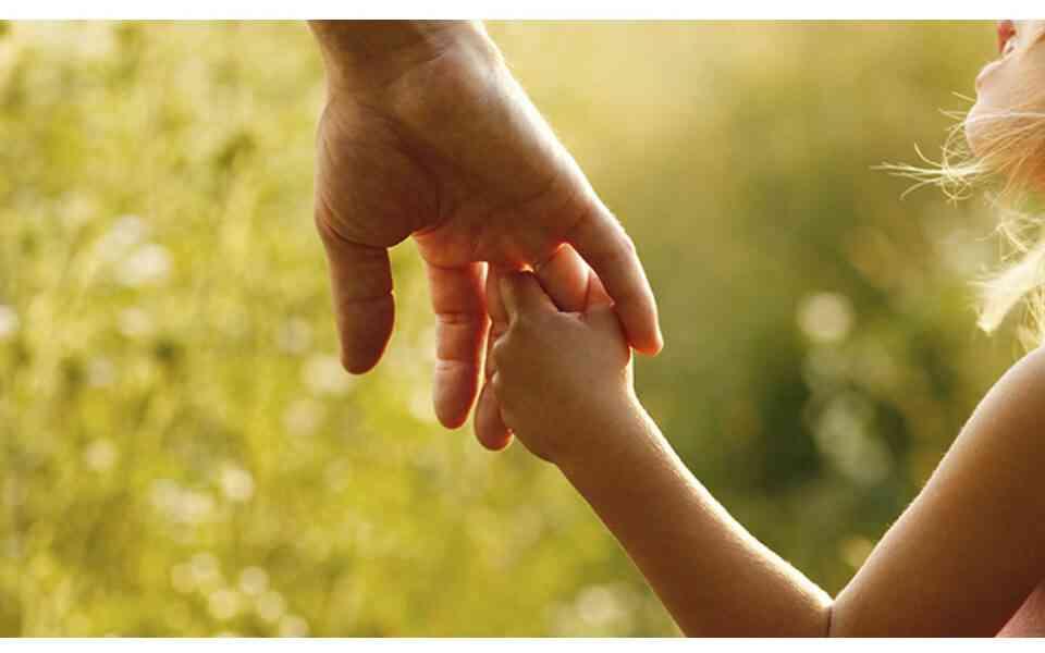 παιδική ηλικία, εμπειρίες της παιδικής ηλικίας, αρνητικές εμπειρίες της παιδικής ηλικίας, επιδράσεις αρνητικών εμπειριών στην παιδική ηλικία, επιδράσεις παιδικής ηλικίας στην ενήλικη ζωή, θετικές εμπειρίες στην παιδική ηλικία
