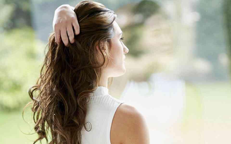 κατάθλιψη, αλήθειες για την κατάθλιψη, λανθασμένες αντιλήψεις για την κατάθλιψη, θεραπεία της κατάθλιψης, αντιμετώπιση της κατάθλιψης