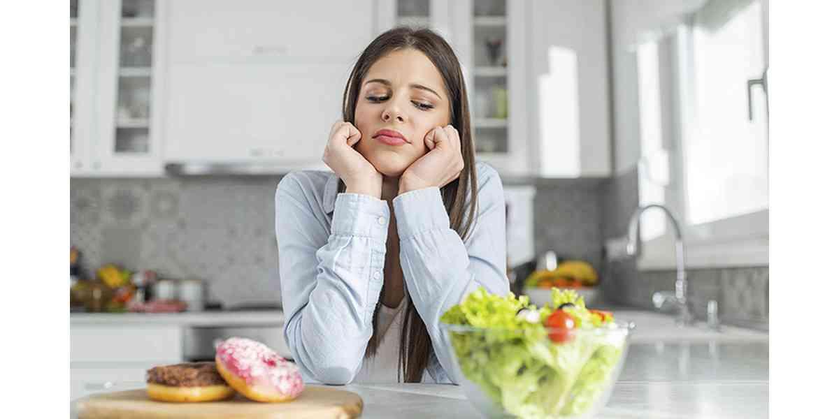 απώλεια βάρους, γιατί είναι δύσκολο να χάσουμε βάρος, παράγοντες που επηρεάζουν την απώλειας βάρους, αλλαγές στον τρόπο ζωή για να χάσουμε βάρος