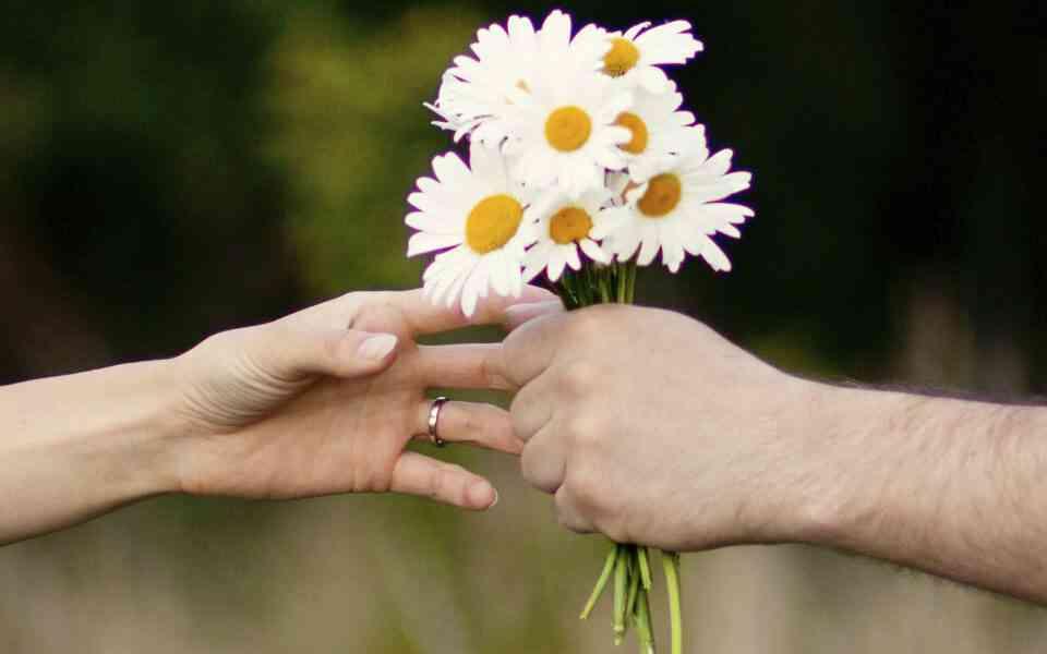 συγχώρεση, συγχώρεση προς τον εαυτό, συγχώρεση και ντροπή, συγχώρεση και ενοχές, συμπόνια προς τον εαυτό, τρόποι για να συγχωρήσετε τον εαυτό σας