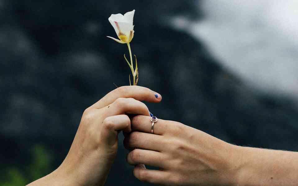 συγχώρεση, δύναμης της συγχώρεσης, οφέλη συγχώρεσης, οφέλη συγχώρεσης στην υγεία