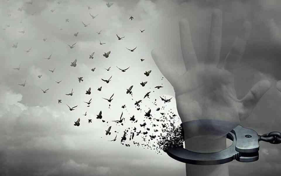 συγχώρεση, συγχώρεση προς τον εαυτό, συγνώμη, βήματα προς την συγχώρεση, συγχωρήστε τον εαυτό σας, αξία συγχώρεσης, δύναμη συγχώρεσης