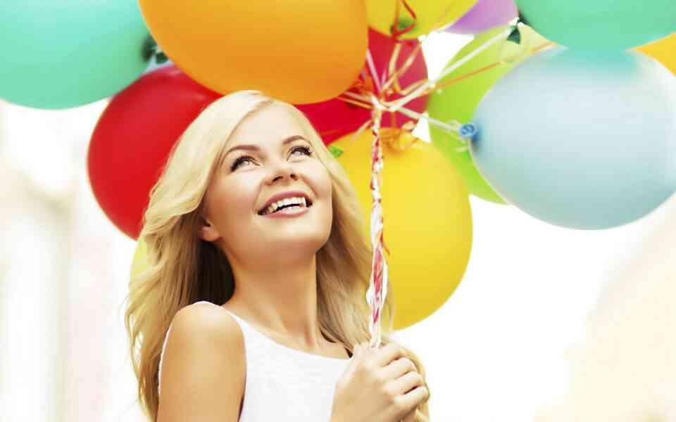 ευτυχία, βήματα προς την ευτυχία, δρόμος προς την ευτυχία, πως θα βρείτε την ευτυχία, μορφές ευτυχίας