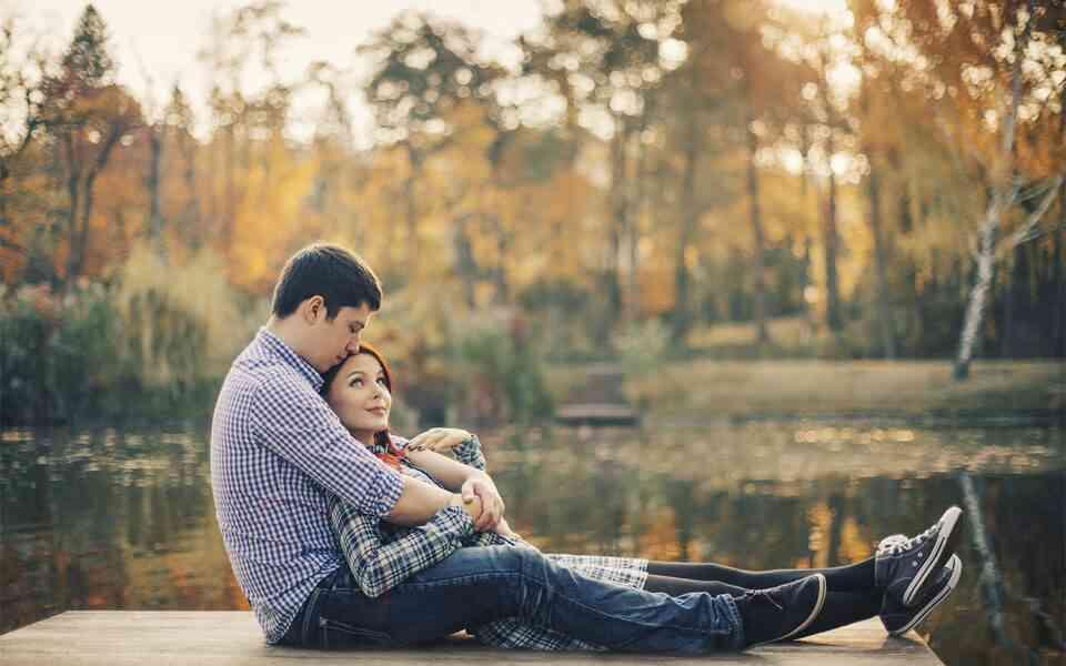 σχέσεις, ρομαντισμός, πως να διατηρήσετε το ρομαντισμός στις σχέσεις, τρόποι για να ενισχύσετε το ρομαντισμό στη σχέση σας