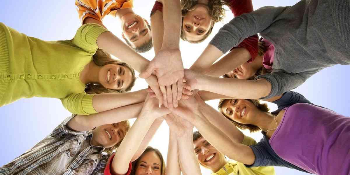εθελοντισμός, οφέλη εθελοντισμού, γιατί είναι σημαντικός ο εθελοντισμός, αξία εθελοντισμού, επιδράσεις εθελοντισμού στην υγεία