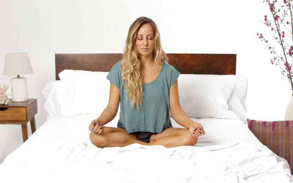 ύπνος, πως να χαλαρώσετε πριν τον ύπνο, τρόποι για να χαλαρώνετε πριν τον ύπνο, υγιεινή ύπνου, ρουτίνα ύπνου, καλύτερος ύπνος