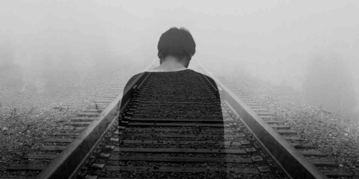 κατάθλιψη, συμπτώματα κατάθλιψης, αιτίες κατάθλιψης, διαφορές κατάθλιψης και θλίψης, διαφορές κατάθλιψης και πένθους, αντιμετώπιση κατάθλιψης, θεραπεία κατάθλιψης, ψυχοθεραπεία για την κατάθλιψη. φαρμακευτική αγωγή για την κατάθλιψη