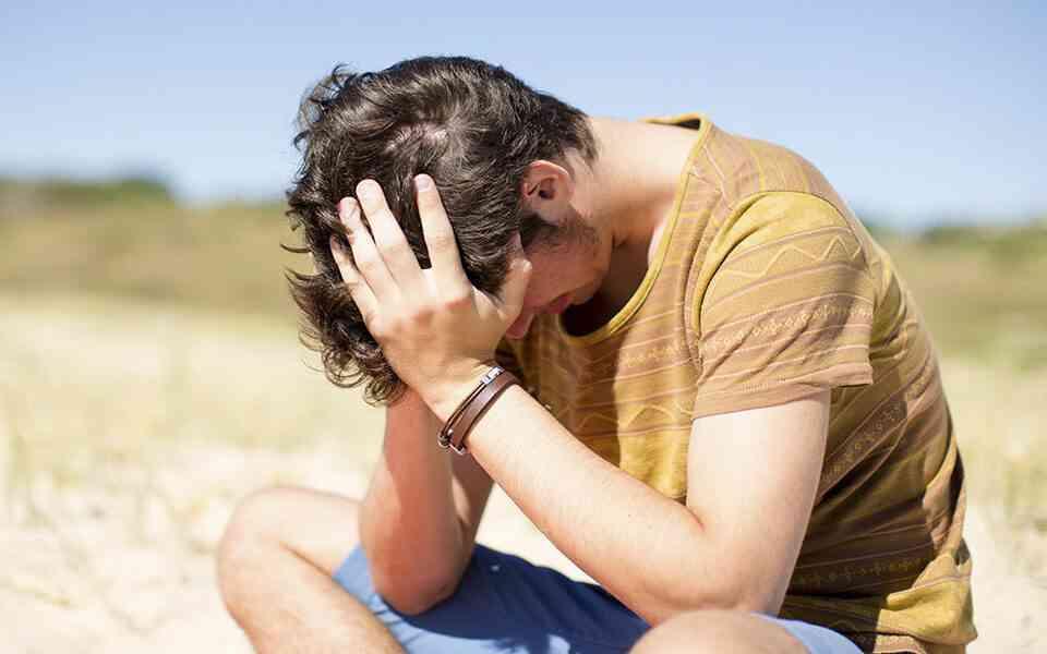 κατάθλιψη, κίνητρα, κίνητρα και κατάθλιψη, πως η κατάθλιψη επηρεάζει τα κίνητρα, πως θα βρείτε κίνητρα όταν βιώνετε κατάθλιψη
