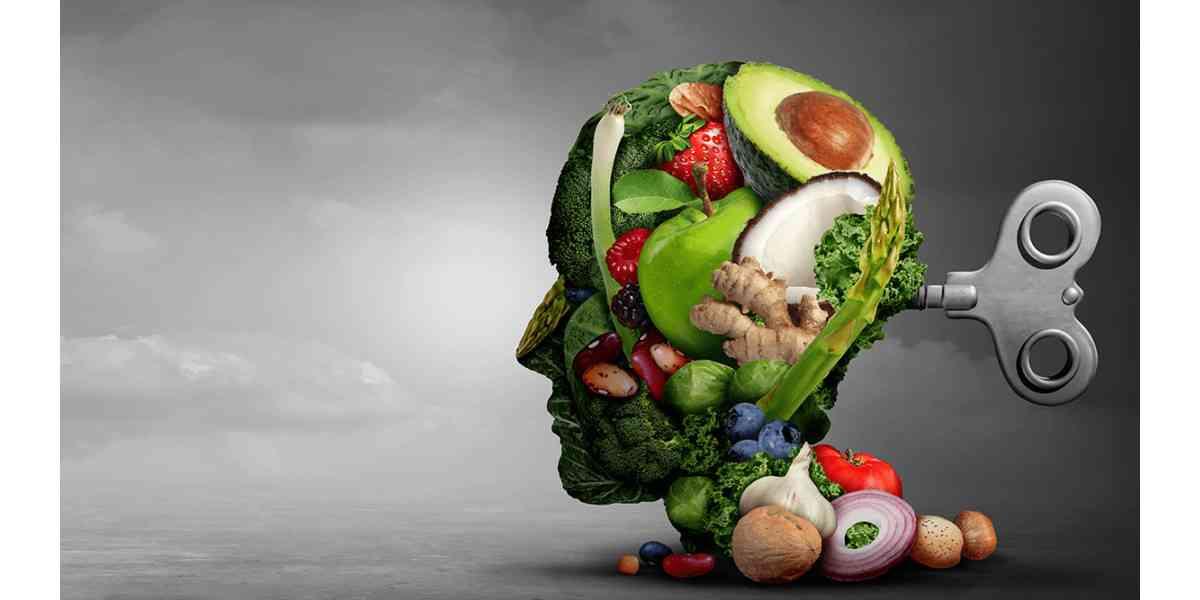 κατάθλιψη, κατάθλιψη και διατροφή, τροφές που βελτιώνουν την κατάθλιψη, τροφές που βοηθούν στην κατάθλιψη, ο ρόλος της διατροφής στην κατάθλιψη, αιτίες κατάθλιψης, ωμέγα-3 λιπαρά οξέα και κατάθλιψη, χρώμιο και κατάθλιψη, σεροτονίνη και κατάθλιψη