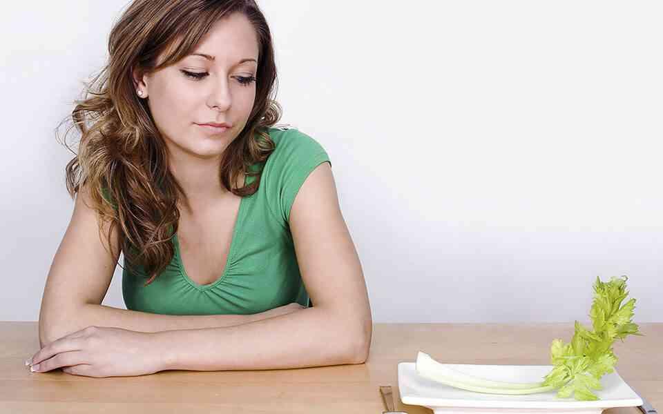 δίαιτα, διατροφή, δίαιτες εξπρές, κίνδυνοι πίσω από τις δίαιτες εξπρές