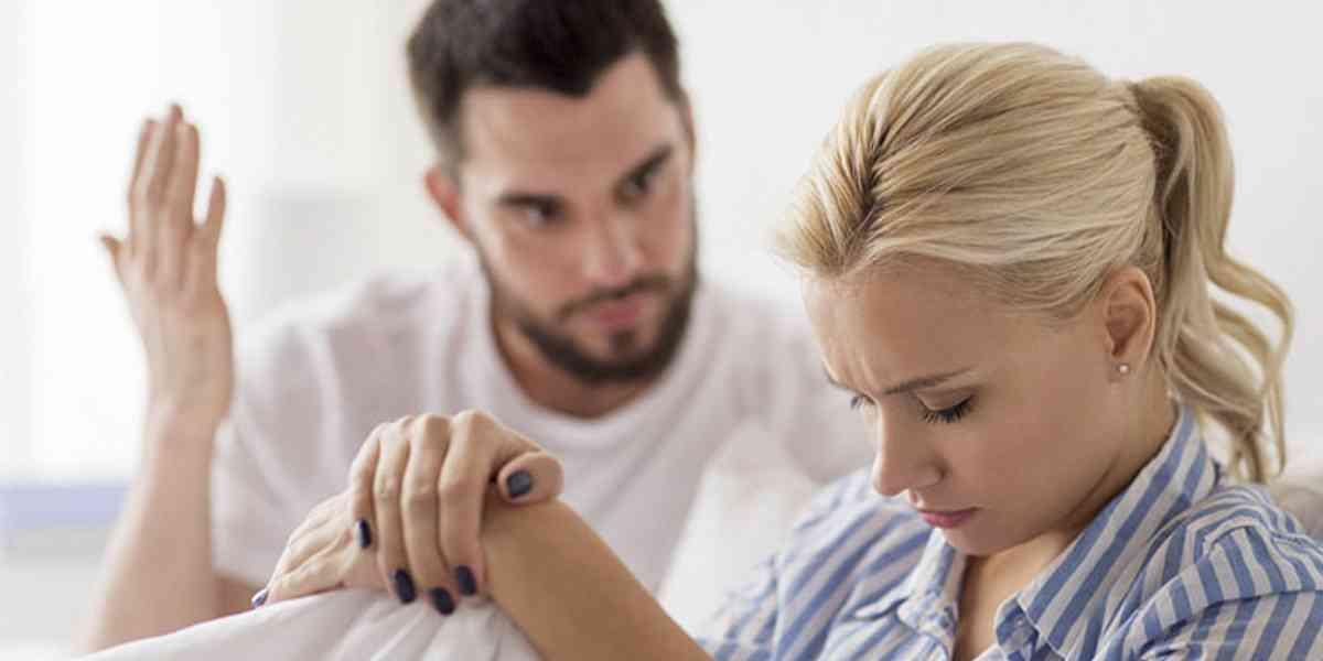 συναισθηματική κακοποίηση στη σχέση, ψυχολογική κακοποίηση στη σχέση, σημάδια συναισθηματικής κακοποίησης στη σχέση, πως θα αναγνωρίσετε τη συναισθηματική κακοποίηση, αντιμετώπιση συναισθηματικής κακοποίησης, ψυχοθεραπεία για την σωματική κακοποίηση