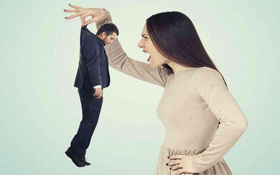 ψυχολογική κακοποίηση, συναισθηματική κακοποίηση, μορφές ψυχολογική κακοποίησης, μορφές συναισθηματικής κακοποίησης, πως θα αντιληφθείτε την κακοποίηση, πως εμφανίζεται η κακοποίηση, αντιμετώπιση ψυχολογικής κακοποίησης, ψυχοθεραπεία για την ψυχολογική κακοποίηση