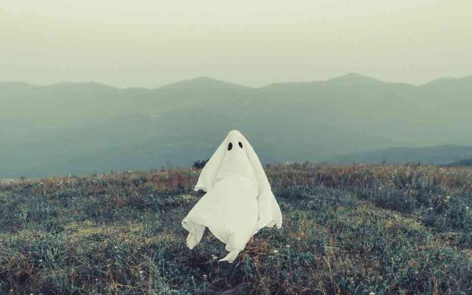 ghosting, τι είναι το ghosting, αιτίες ghosting, επίδραση ghosting, αντιμετώπιση ghosting