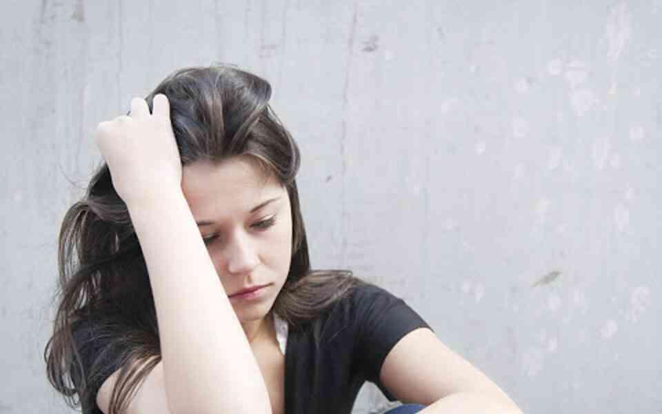 σκλήρυνση κατά πλάκας, σκλήρυνση κατά πλάκας και κατάθλιψη, αντιμετώπιση κατάθλιψης, σύνδεση κατάθλιψης και σκλήρυνσης κατά πλάκας, ψυχοθεραπεία για την κατάθλιψη, ψυχοθεραπεία για τη σκλήρυνση κατά πλάκας