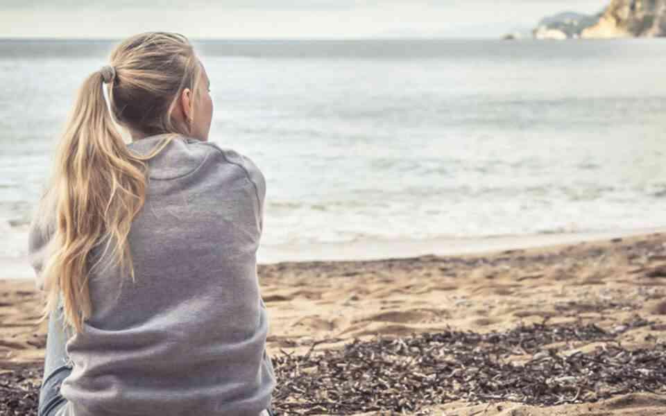 πληγές του παρελθόντος, ενδοσκόπηση, μηρυκασμός σκέψεων, πως να ξεπεράσετε το παρελθόν, πως να αφήσετε πίσω σας το παρελθόν