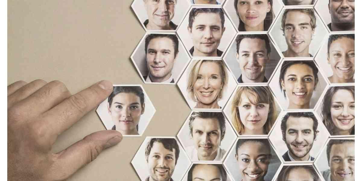 προσωπικότητα, τύποι προσωπικότητας, χαρακτηριστικά προσωπικότητας, δείκτης Myers-Briggs , προσωπικότητα τύπου Α, προσωπικότητα τύπου Β, προσωπικότητα τύπου Γ, προσωπικότητα τύπου Δ