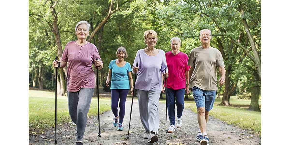 ηλικιωμένοι, υγεία του εγκεφάλου στους ηλικιωμένους, διατήρηση υγείας του εγκεφάλου στους ηλικιωμένους