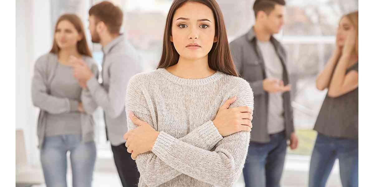 διαταραχή κοινωνικού άγχους, κοινωνική φοβία, κοινωνικό άγχος, συμπτώματα διαταραχής κοινωνικού άγχους, αιτίες διαταραχής κοινωνικού άγχους, θεραπεία διαταραχής κοινωνικού άγχους, ψυχοθεραπεία για την διαταραχή κοινωνικού άγχους, φαρμακευτική αγωγή για την διαταραχή κοινωνικού άγχους