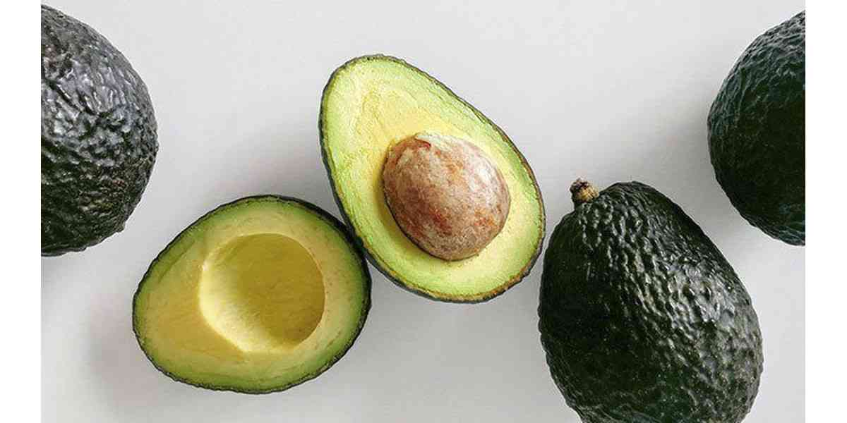 τροφές που μειώνουν το άγχος, τροφές που βοηθούν στο άγχος, τροφές που καταπολεμούν το άγχος