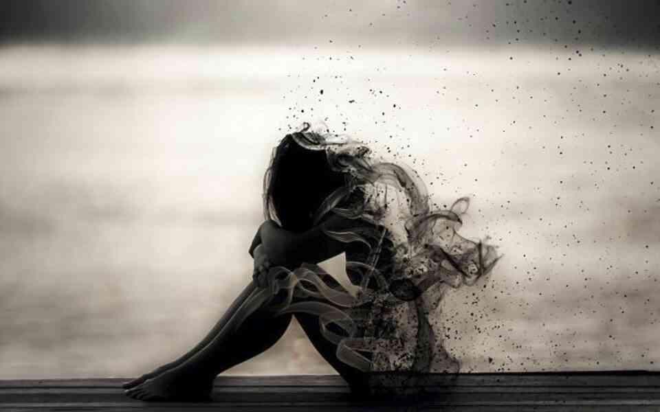 ψυχικό τραύμα, ψυχικά τραύματα, τι είναι το ψυχικό τραύμα, επιδράσεις ψυχικών τραυμάτων, αντιμετώπιση ψυχικών τραυμάτων