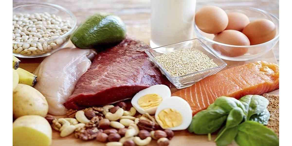 τρυπτοφάνη, τι είναι η τρυπτοφάνη, τροφές που περιέχουν τρυπτοφάνη, παρενέργειες τρυπτοφάνης, αλληλεπίδραση τρυπτοφάνης με φάρμακα