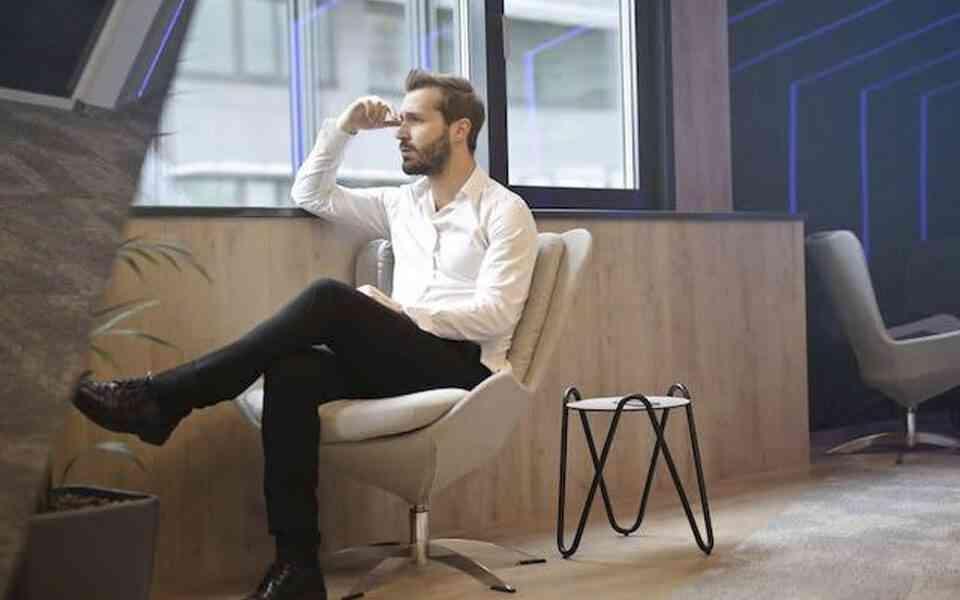 προληπτικό άγχος, τι είναι το προληπτικό άγχος, παράγοντες που προκαλούν προληπτικό άγχος, μορφές προληπτικού άγχους, αντιμετώπιση προληπτικού άγχους