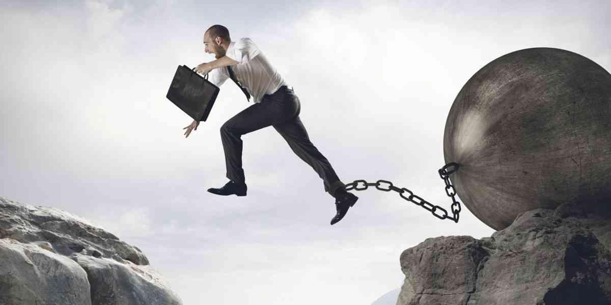 φόβος της αποτυχίας, φόβος αποτυχίας, συμπτώματα φόβου αποτυχίας, αντιμετώπιση φόβου αποτυχίας