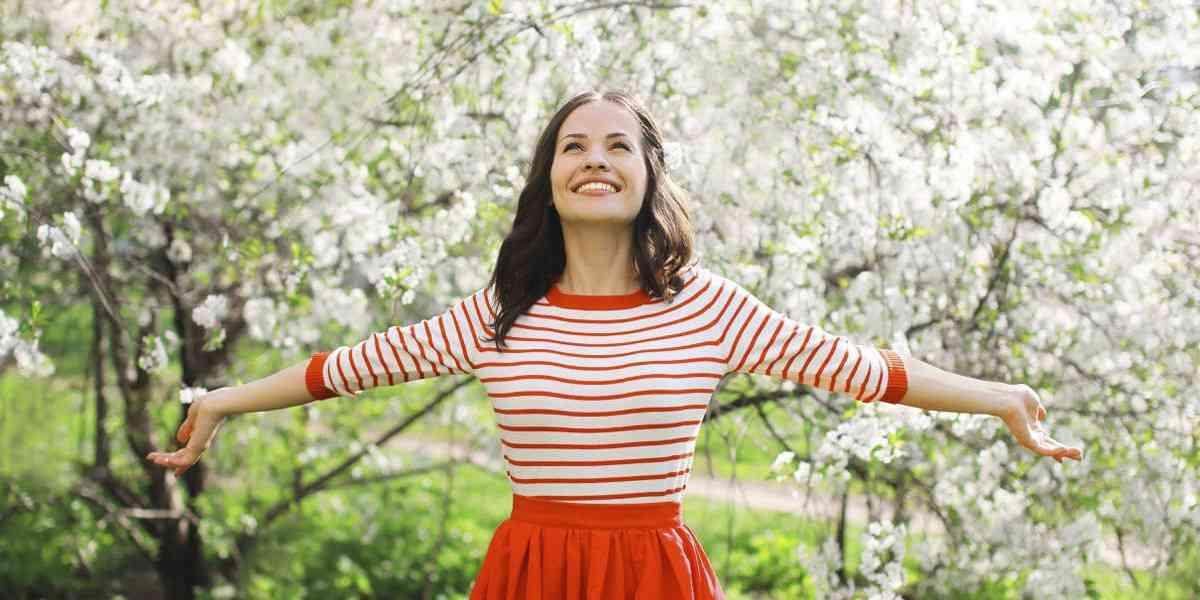 ευτυχία, παράγοντες που επηρεάζουν την ευτυχία, ευτυχία στη σχέση, αναγνώριση των παραγόντων που συμβάλλουν στην ευτυχία σας, η ευτυχία είναι προσωπική υπόθεση