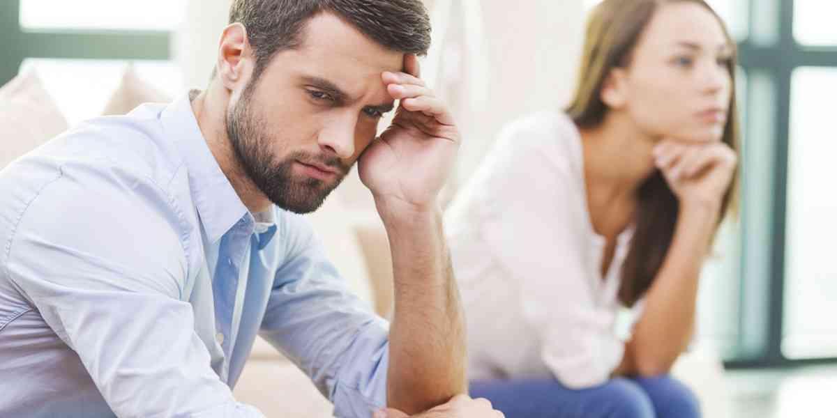 κόπωση στη σχέση, σημάδια κόπωσης στη σχέση, αντιμετώπιση κόπωσης στη σχέση