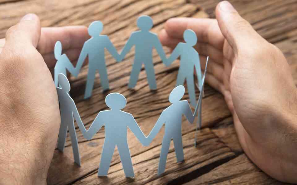 σημασία σχέσεων, γιατί είναι σημαντικές οι σχέσεις στη ζωή μας, τύπο σχέσεων, υγιείς σχέσεις, θεμέλια υγιών σχέσεων