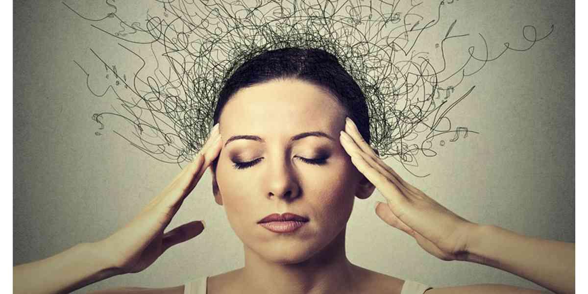 μηρυκασμός σκέψεων, σημάδια μηρυκασμού, πως λειτουργεί ο μηρυκασμός σκέψεων, αναγνώριση μηρυκασμού σκέψεων, επιδράσεις μηρυκασμού σκέψεων, αντιμετώπιση μηρυκασμού σκέψεων