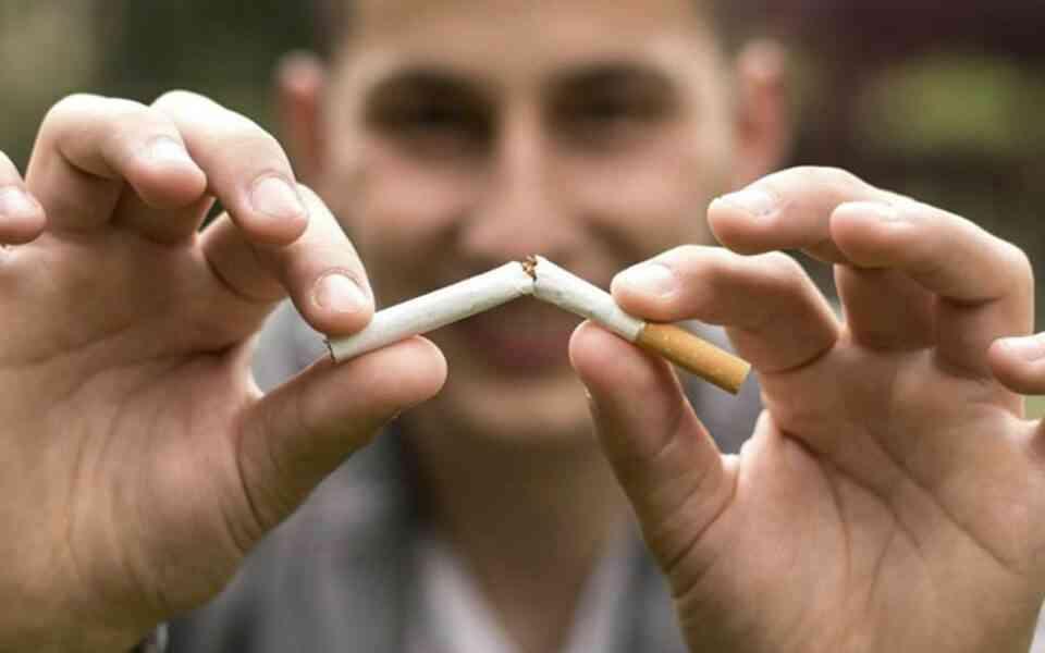 κάπνισμα, διακοπή καπνίσματος , βελονισμός για την διακοπή καπνίσματος, διακοπή καπνίσματος με βελονισμό, πως λειτουργεί ο βελονισμός, αποτελεσματικότητα βελονισμού, ωτοβελονισμός για το κάπνισμα