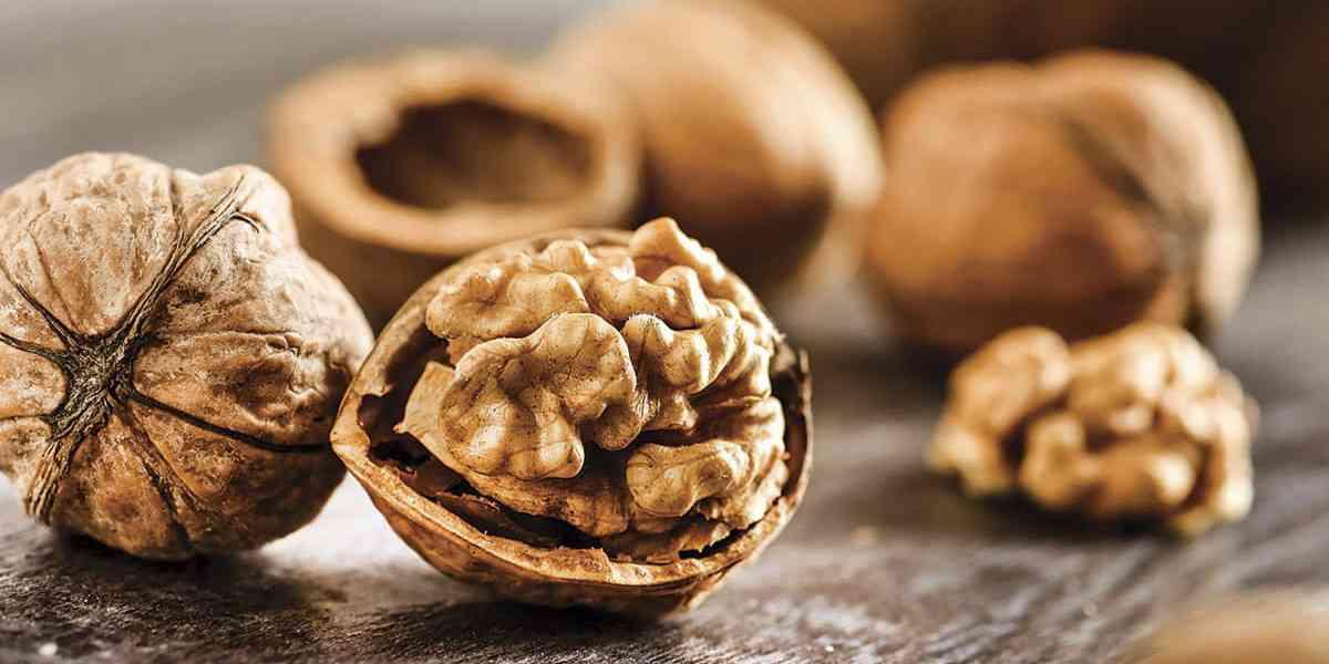 καρύδια, θρεπτική αξία καρυδιών, ιδιότητες καρυδιών, οφέλη καρυδιών στην υγεία