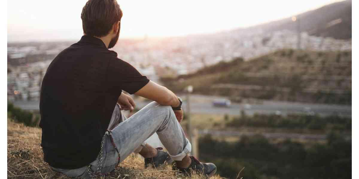 χρόνος με τον εαυτό, γιατί χρειαζόμαστε χρόνο μόνοι μας, οφέλη χρόνου με τον εαυτό, γιατί είναι δύσκολο κάποιος να μένει μόνος του, σημασία χρόνου με τον εαυτό