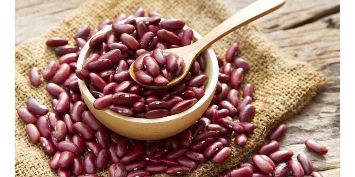 κόκκινα φασόλια, ιδιότητες κόκκινων φασολιών, θρεπτική αξία κόκκινων φασολιών, διατροφική αξία κόκκινων φασολιών, οφέλη κόκκινων φασολιών