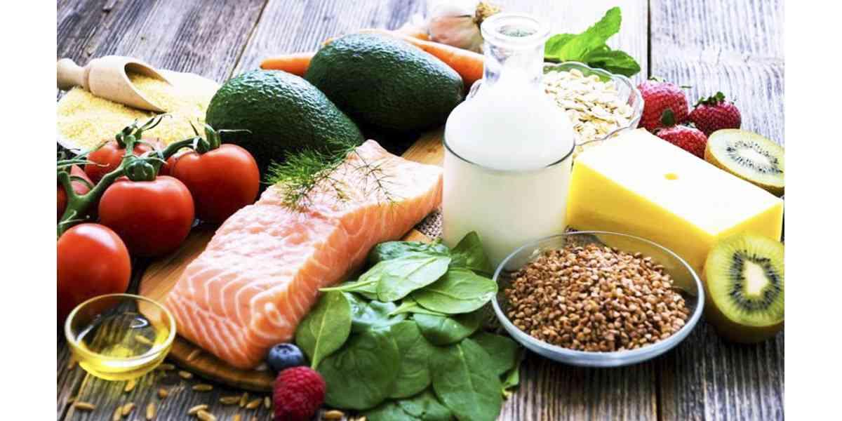 νόσος του Crohn, διατροφή για τη νόσο του Crohn, τροφές που πρέπει να αποφεύγετε στη νόσο Crohn. τροφές που βοηθούν στη νόσο του Crohn