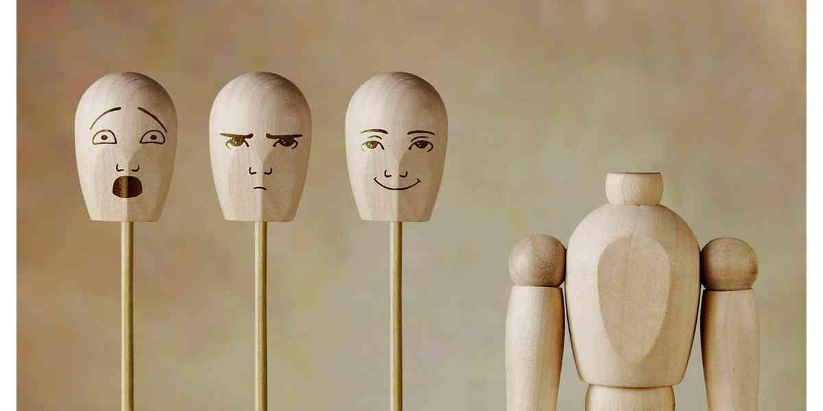 συναισθήματα, έλεγχος των συναισθημάτων, ρύθμιση των συναισθημάτων, στρατηγικές ρύθμισης των συναισθημάτων, επανεκτίμηση συναισθημάτων, αποδοχή συναισθημάτων