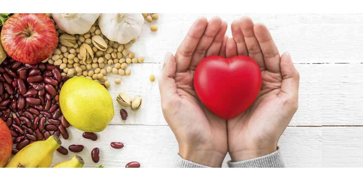 χοληστερόλη, υψηλή χοληστερόλη, φυσικοί τρόποι αντιμετώπισης της χοληστερόλης, μείωση της χοληστερόλης φυσικά
