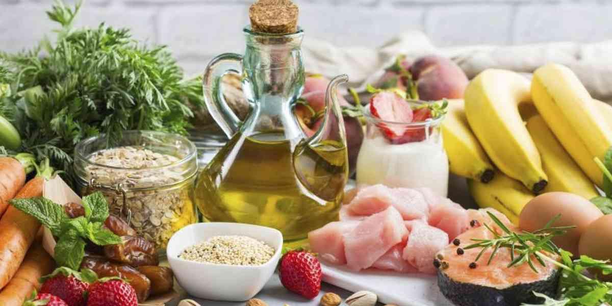 μεσογειακή διατροφή, αρχές μεσογειακής διατροφής, οφέλη μεσογειακής διατροφής
